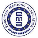 NMB-logo-EMA