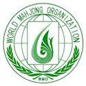 NMB-logo-WMO