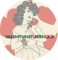 NMB_valentijnstoernooi_logo