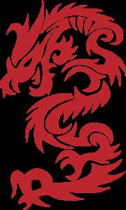 Rode-Draak-logo-180x300
