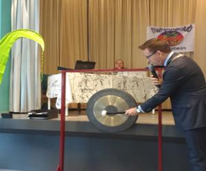 burgemeester_van_domburg