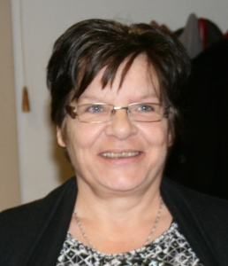 Leider RCR-ranglijst Marian Peerdeman