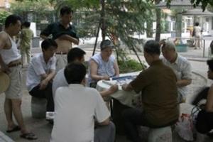 NMB-Mahjong-op-straat