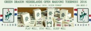 Green_Dragon_Dutch_open_NL