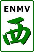 NMB_ENMV-logo