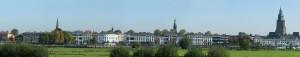 NMB_RCR_IJsselkade