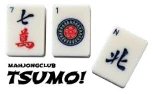 NMB_Tsumo_logo