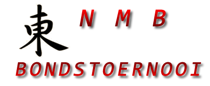 NMB_Bondstoernooi_logo